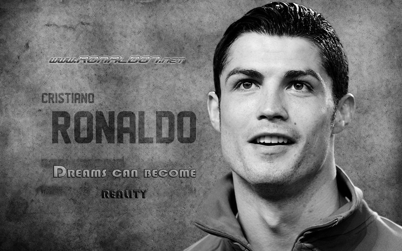 Cristiano Ronaldo HD Wallpapers A Blog All Type Sports 1280x800