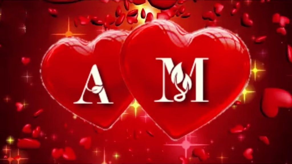 A m and