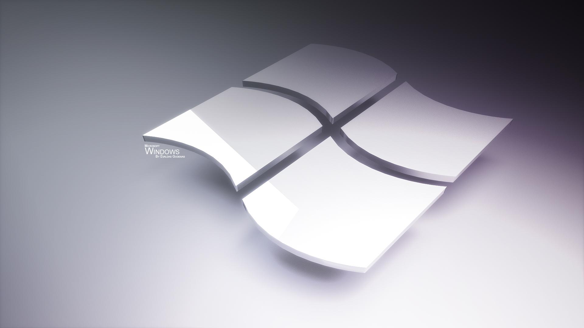 Microsoft Windows Light HD Wallpaper MixHD Wallpapers 1920x1080