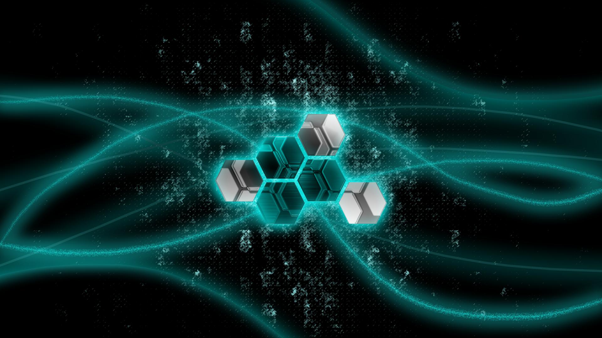 Science Wallpapers For Desktop wallpaper   1189529 1920x1080
