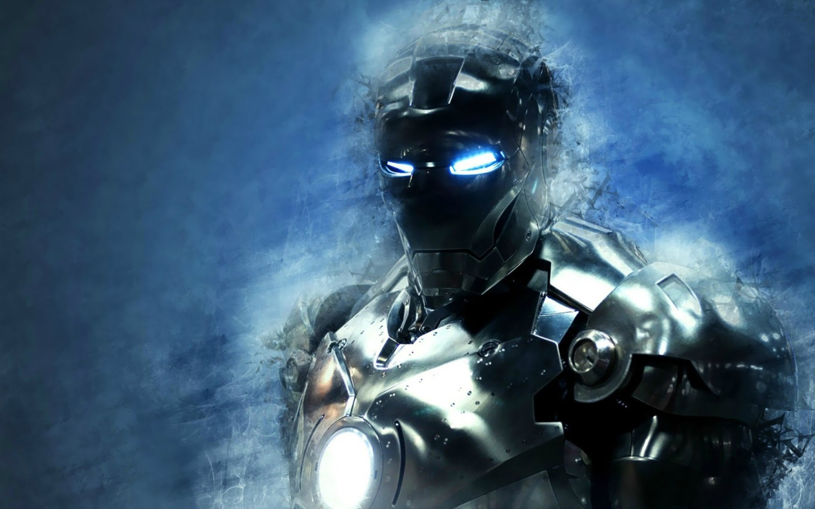 tags iron man 3 hd wallpaper iron man 3 wide screen wallpaper iron man 1600x1000