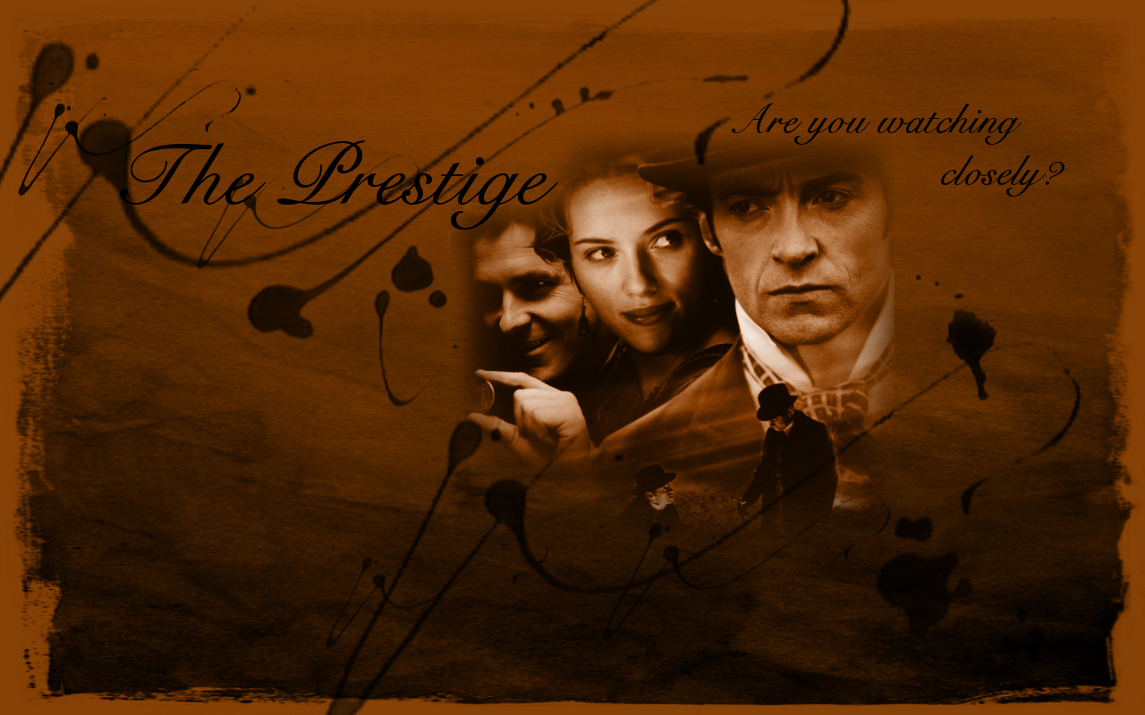 The Prestige images the prestige HD wallpaper and background 1280x800