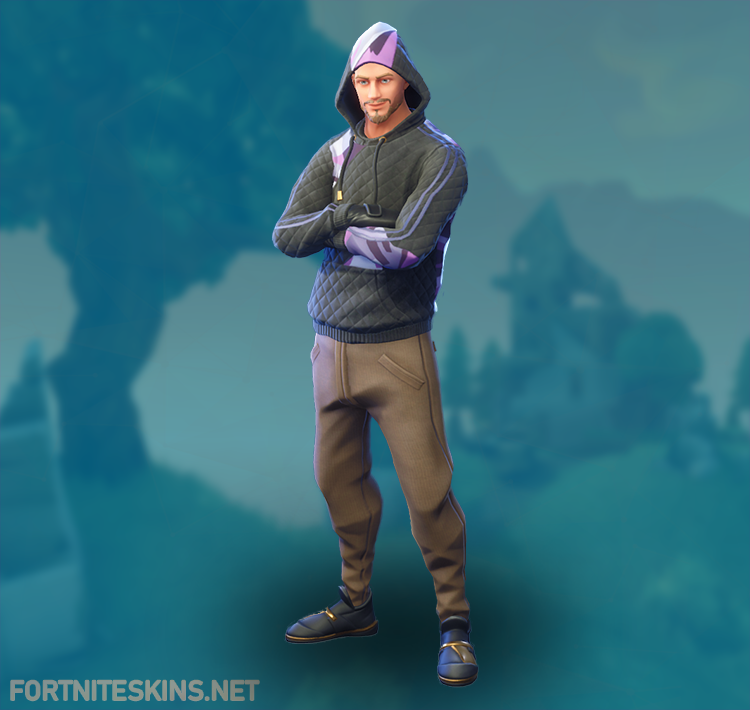 Fortnite Moniker Outfits   Fortnite Skins 750x710