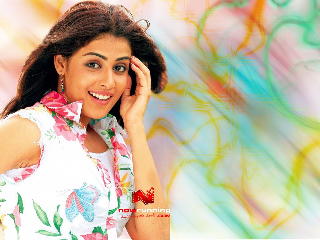 best Bollywood Genelia DSouza images Photostat in 1024x768
