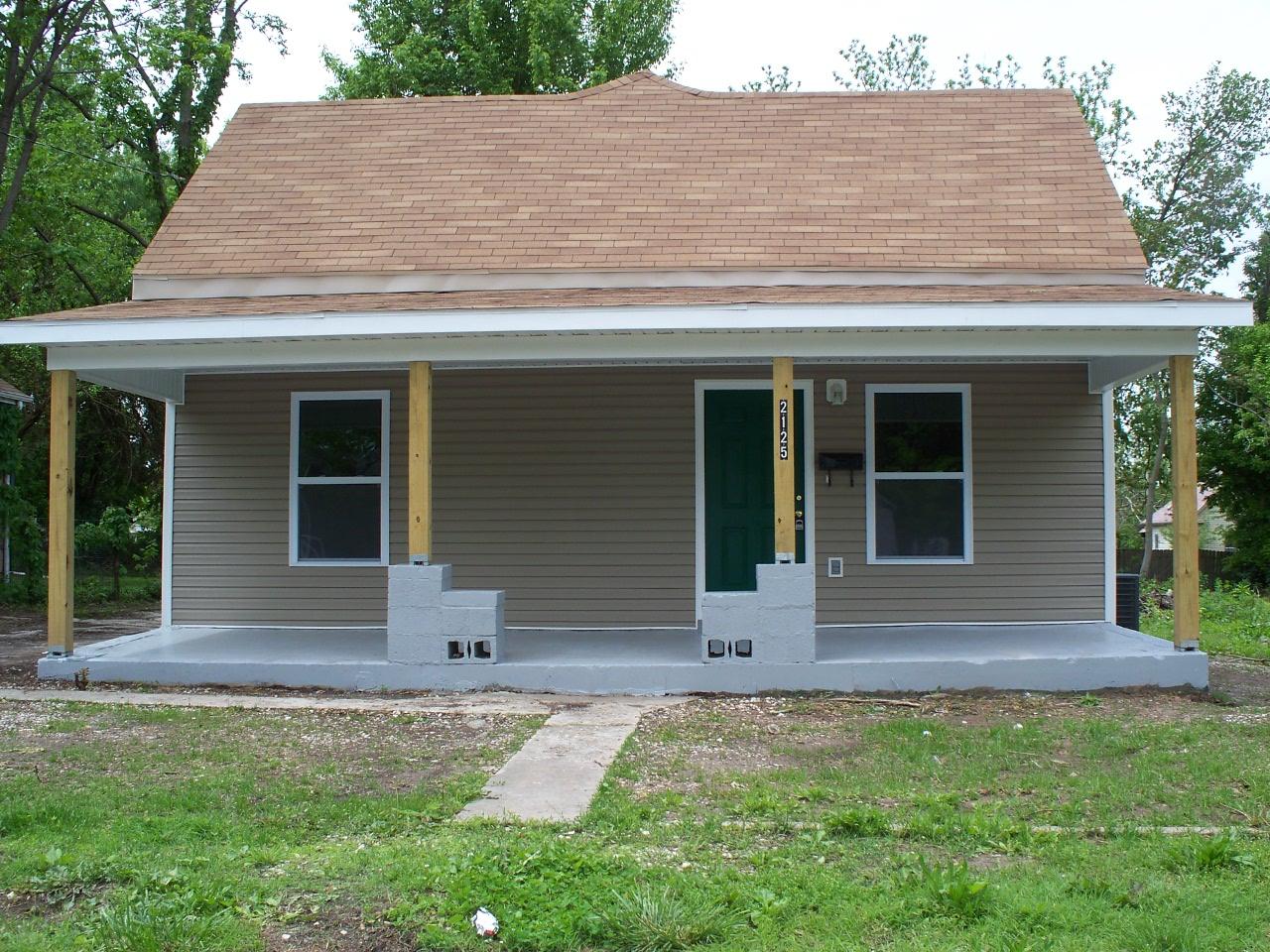 Weekly Room Rentals Springfield Mo