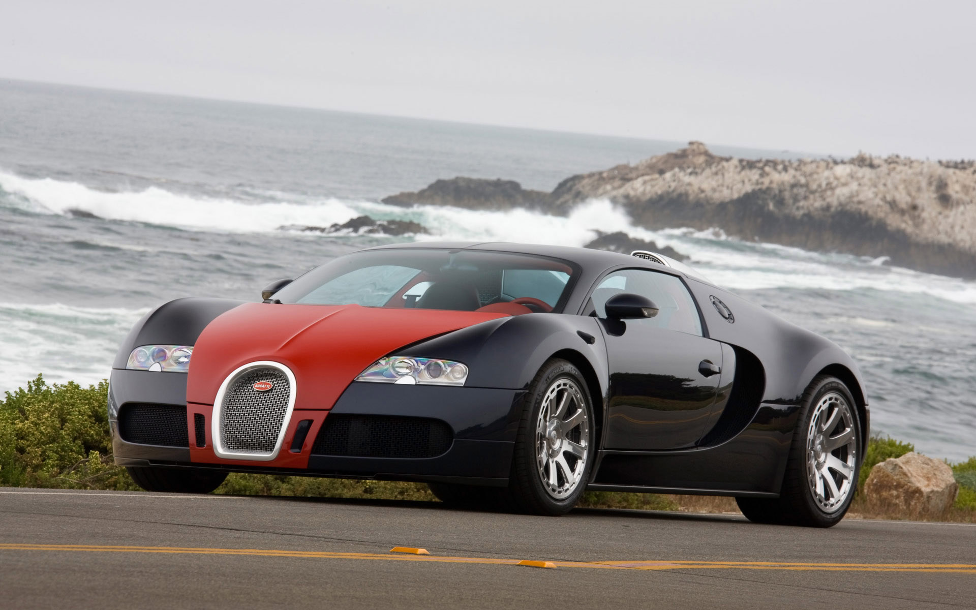 computer veyron wallpapers bugatti wallpaper 1920x1200 1920x1200