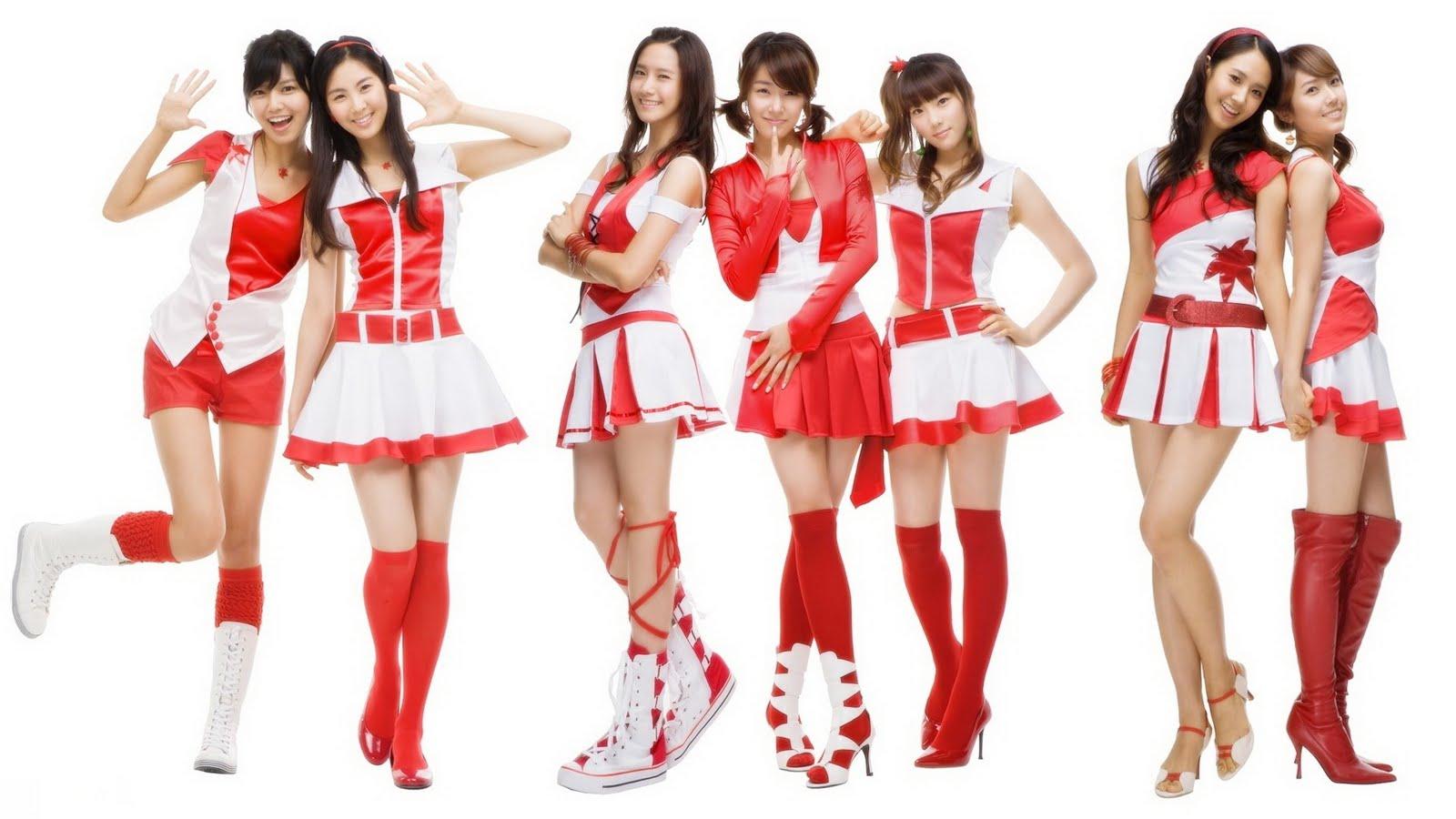 Sexy asian cheerleaders wallpaper hd The Wallpaper Database 1600x900
