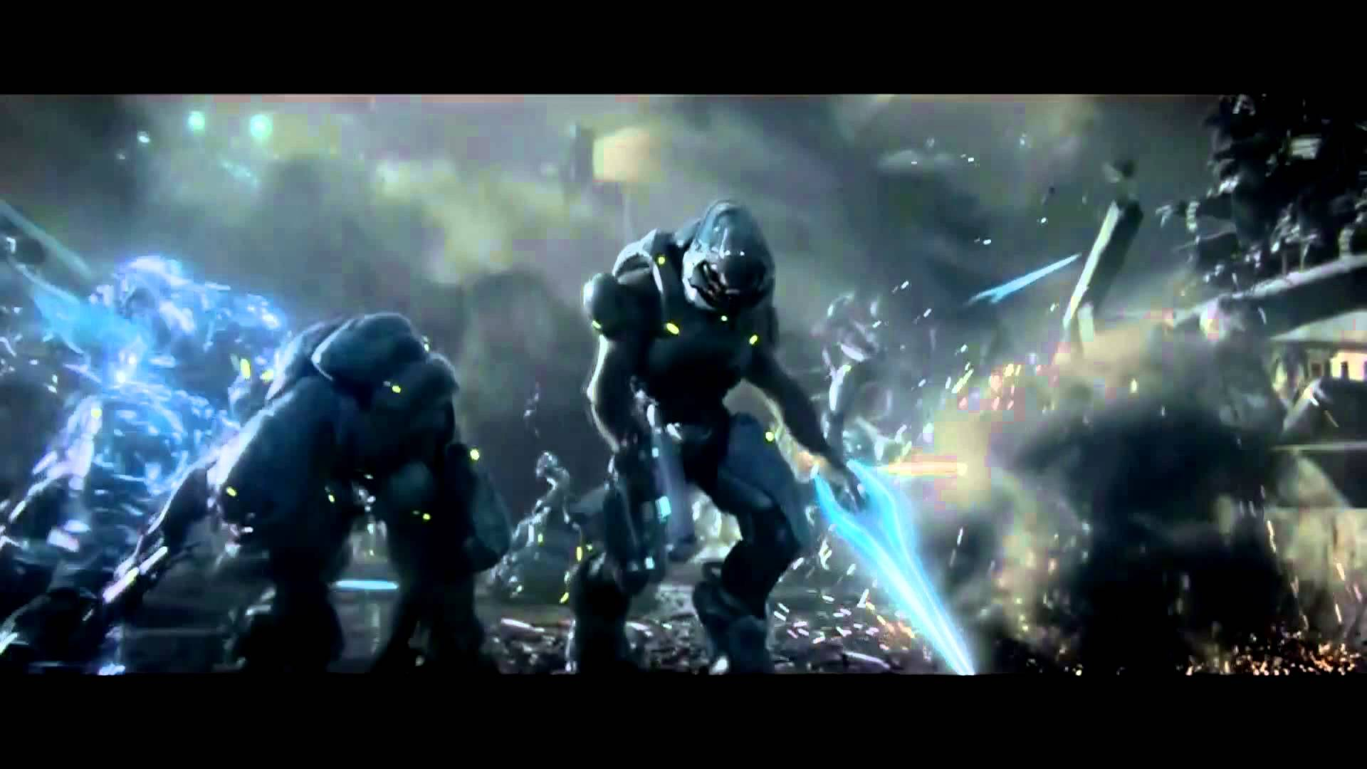 Displaying 19 Images For   Halo 4 Multiplayer Wallpaper 1080p 1920x1080