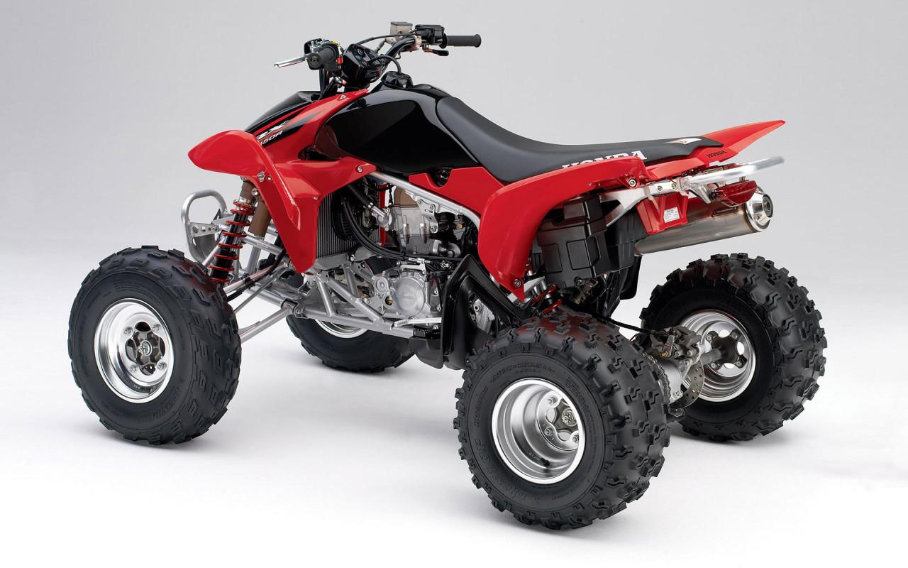 ALL SPORTS CARS SPORTS BIKES Four wheeler sports bikes 2013 HDW 1280x800