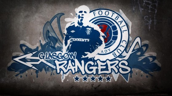 glasgow rangers glasgow rangers wallpapers photo shared by colene 559x314