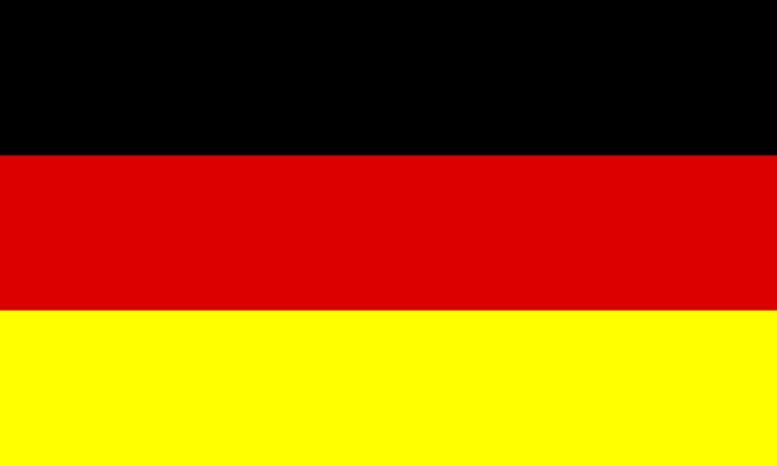 german flag wallpaper   weddingdressincom 700x420