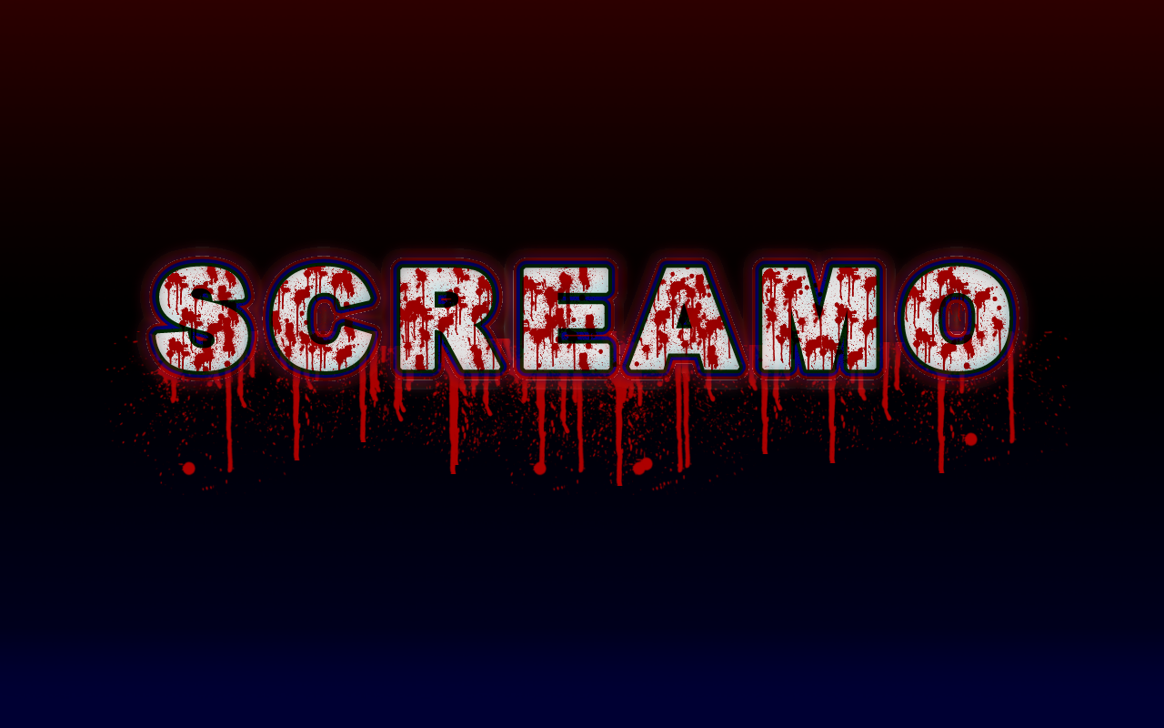 screamo bands wallpaper - photo #7