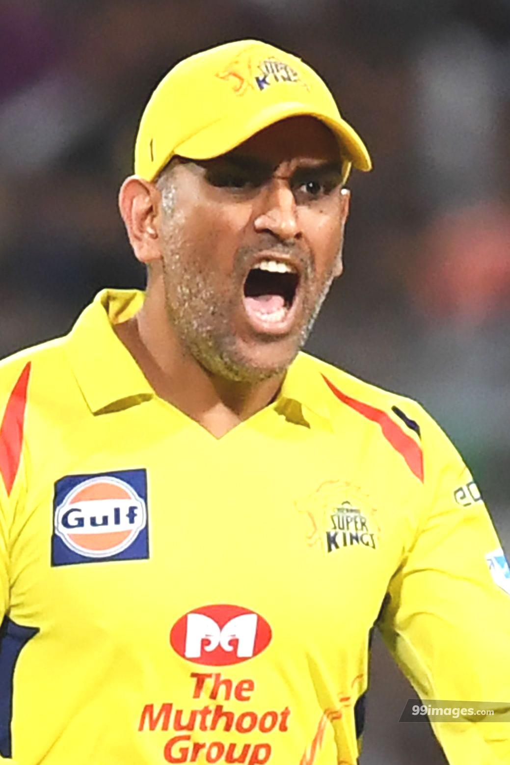 [265] MS Dhoni Images HD Photos 1080p Wallpapers Android 1039x1559