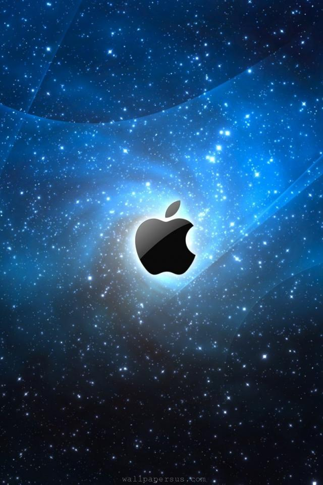 Wallpaper animation for iphone 6
