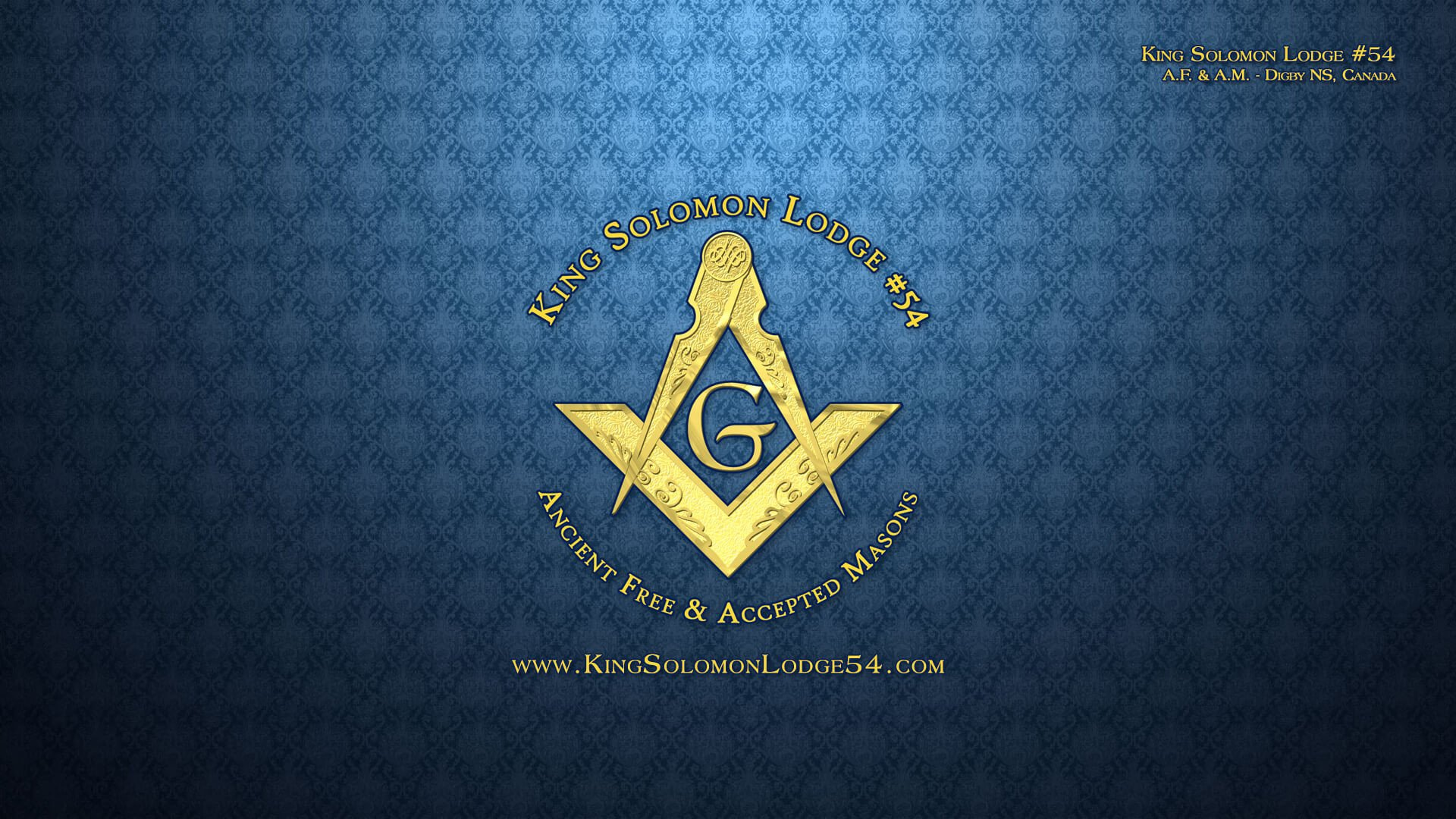 download Freemason Wallpaper HD 59 images [1920x1080] for 1920x1080
