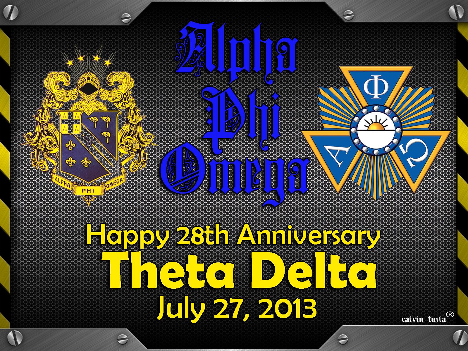 Alpha Phi Omega by 19calvin25 on deviantART 1600x1200