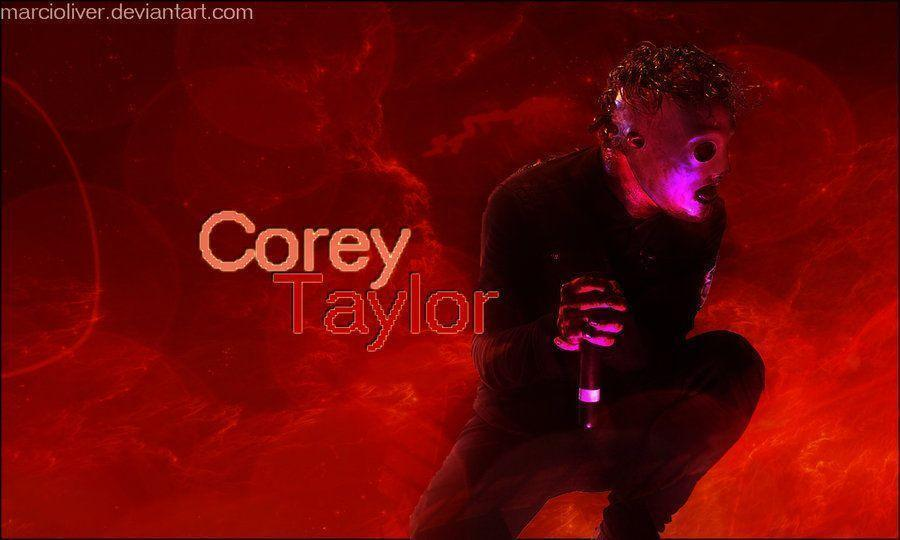 Corey Taylor 2016 Wallpapers 900x540