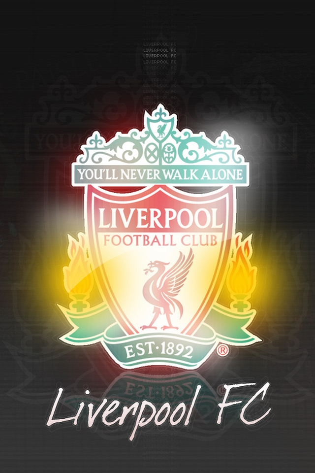 liverpool fc android - photo #43