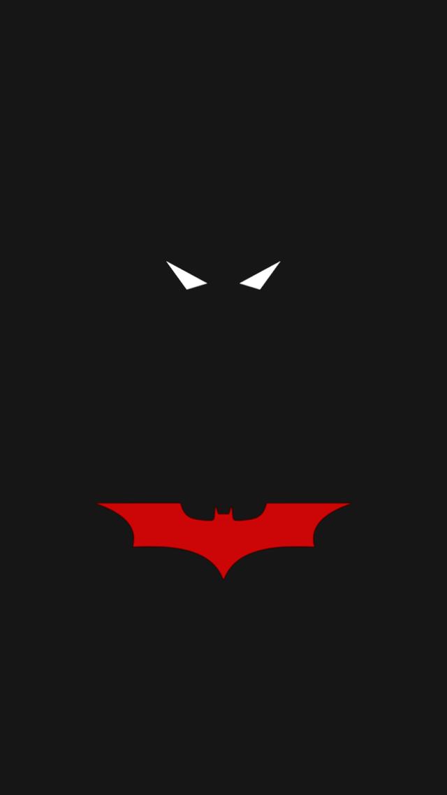 batman wallpaper iphone 6 wallpapersafari
