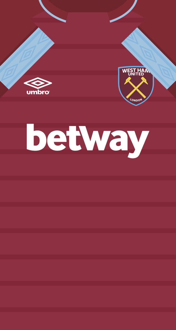 Downloads   The West Ham Way 744x1392