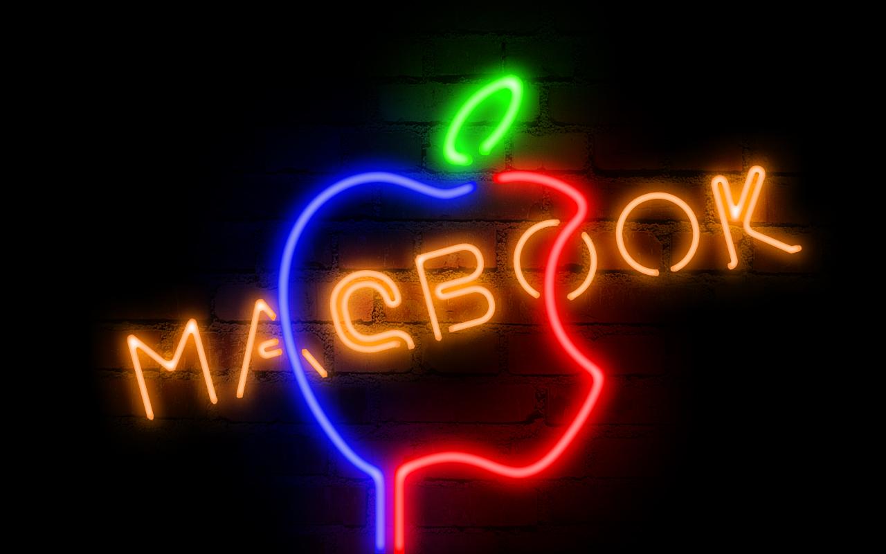 Neon Background for Desktop wallpaper Neon Background for Desktop hd 1280x800