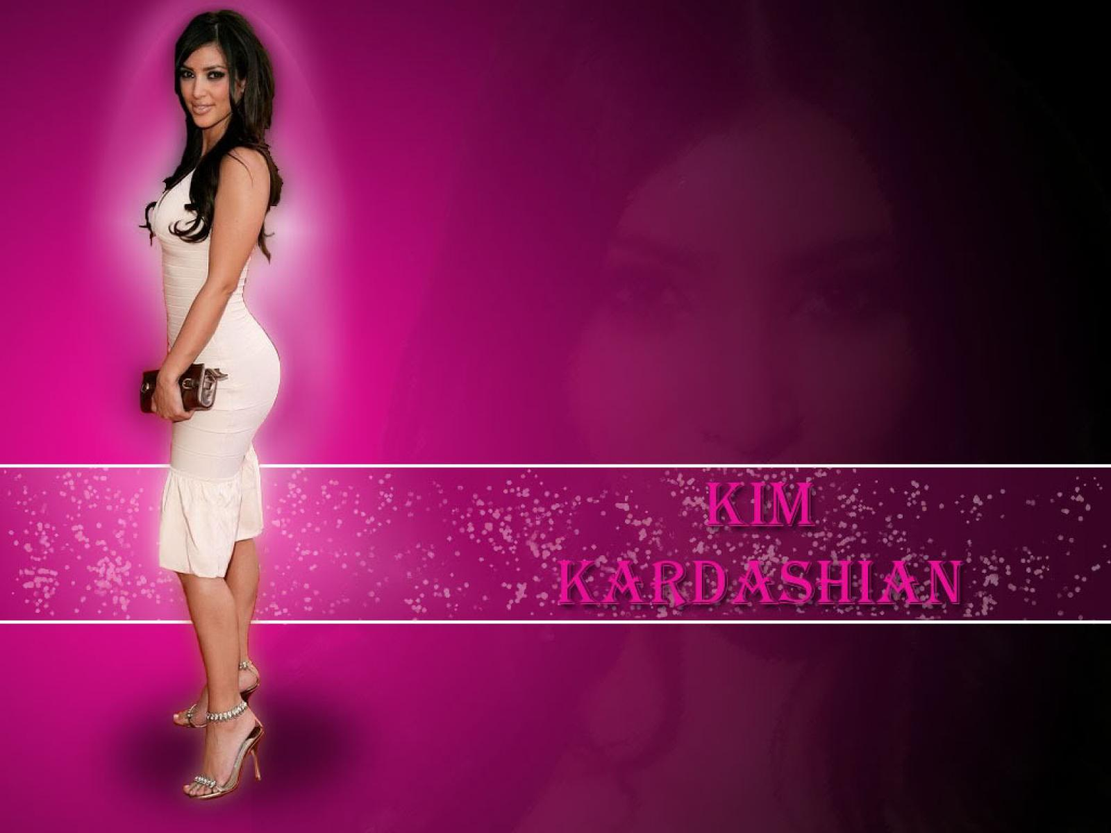 desktop kim kardashian wallpapers kim kardashian wallpaper hd 13jpg 1600x1200