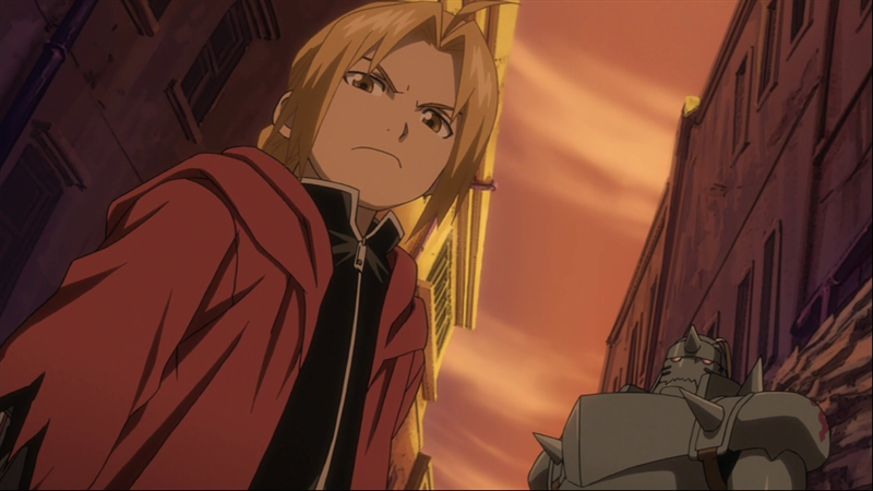 Anime Hd Wallpapers Subcategory Full Metal Alchemist Hd Wallpapers 800x450