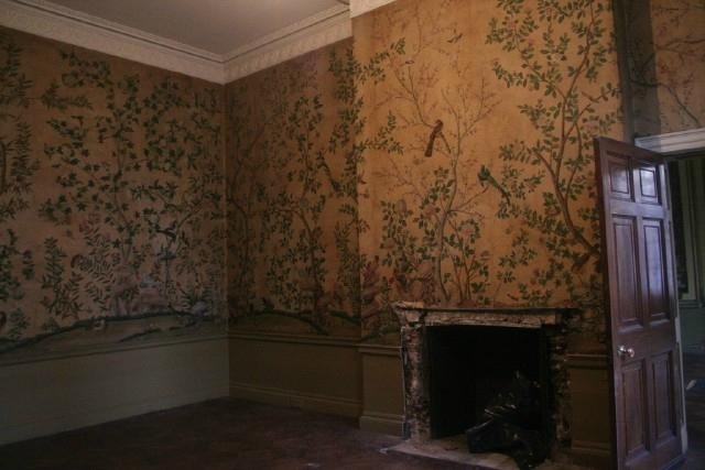 Wallpaper Collection Malaysia Trading Company   Wallpaper 640x427