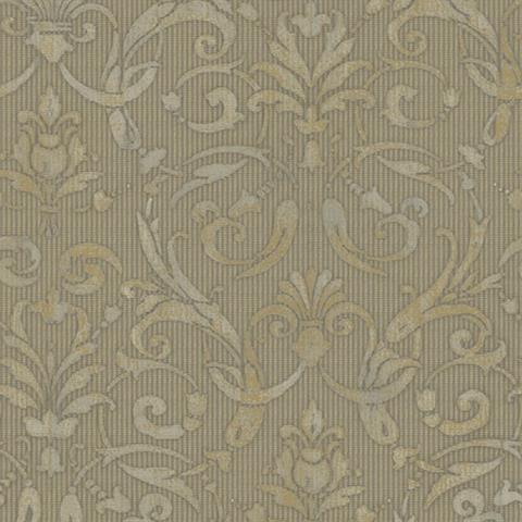 RN60208 Renaissance Wallpaper Book by Seabrook SBK21967 480x480