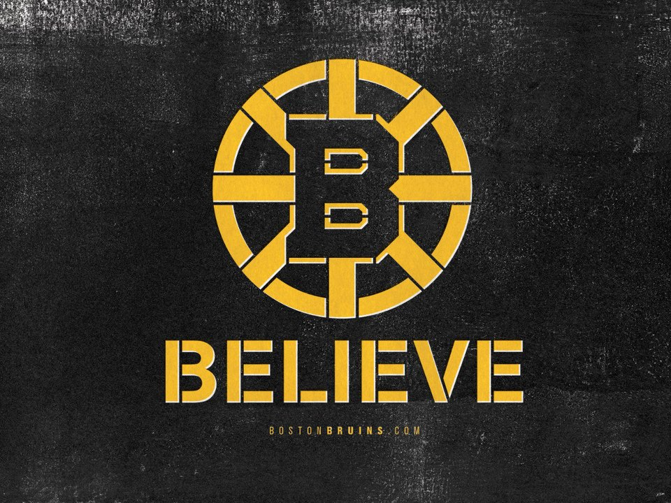 bruins iphone 4 wallpaper