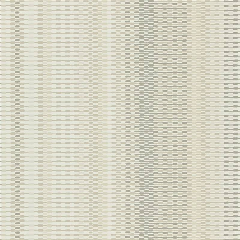 Chalk White Cream Pewter   110343   Array   Momentum 2   Harlequin 800x800