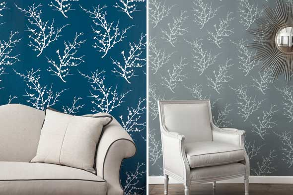 temporary wallpaper 590x393