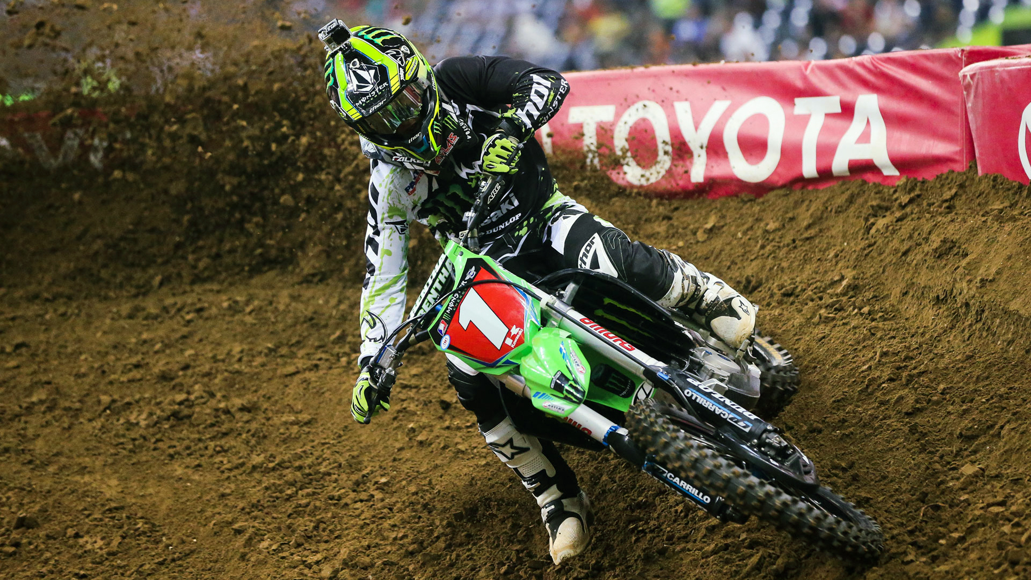 Ryan Villopooto aims to cap off big year with Monster Energy Cup 2048x1152