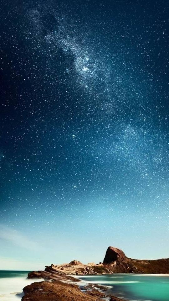 NatureWallpapers Beautiful mobile phone HD wallpapers to enlarge 540x960