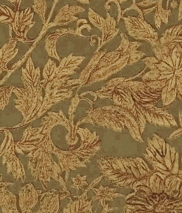Amicia Wallpaper   various colours   Historical wallpapers collection 600x705