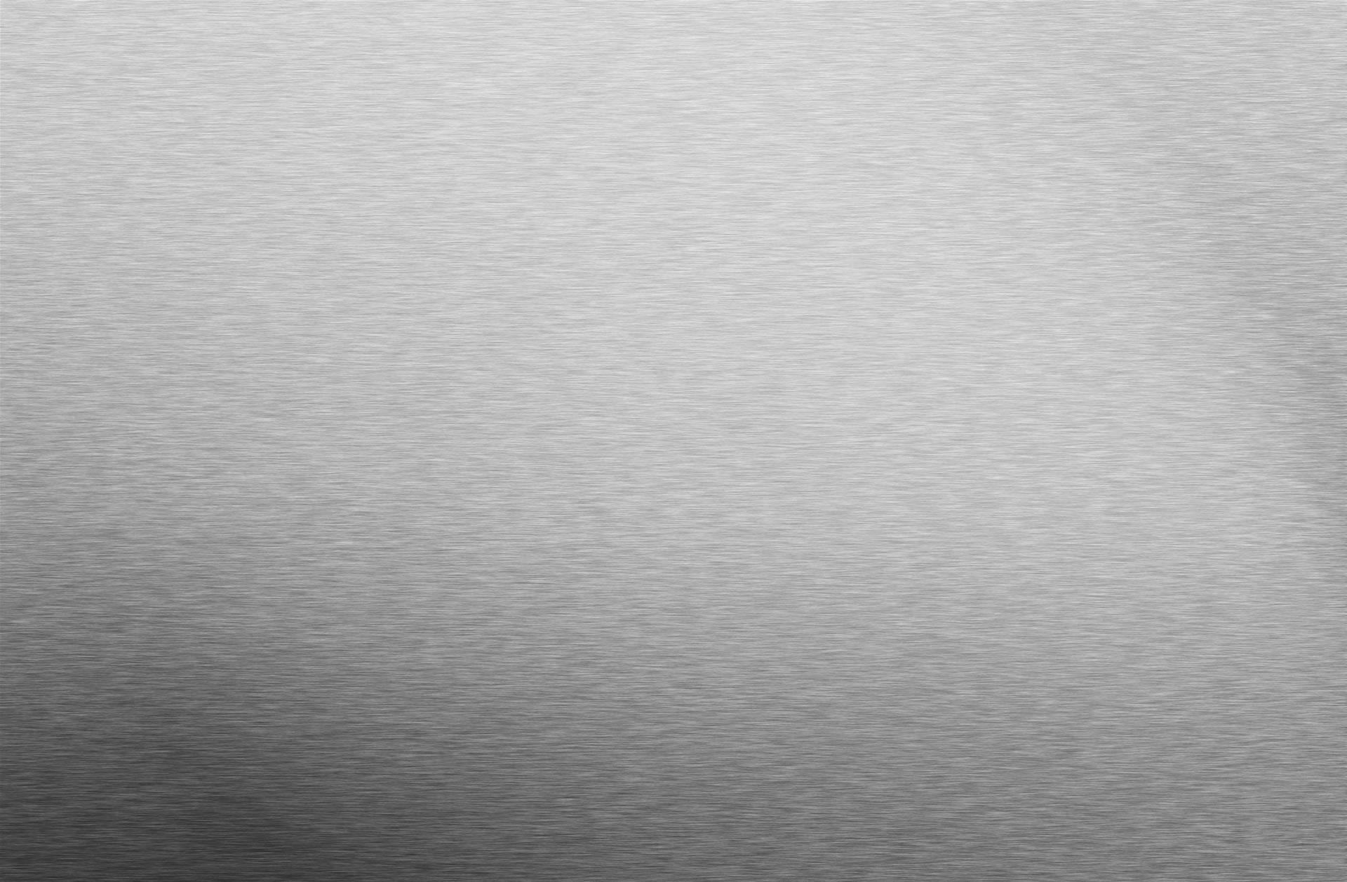 aluminum texture background download aluminum texture background 1920x1258
