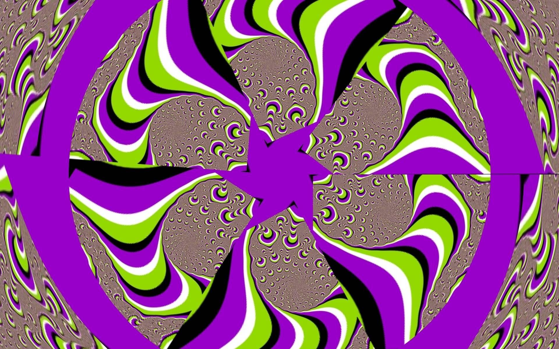 15++ Pc Wallpaper 3d Illusion - Ryan ...