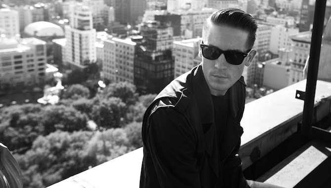 eazy tumblr girls 2014 g eazy ft christoph andersson 670x380