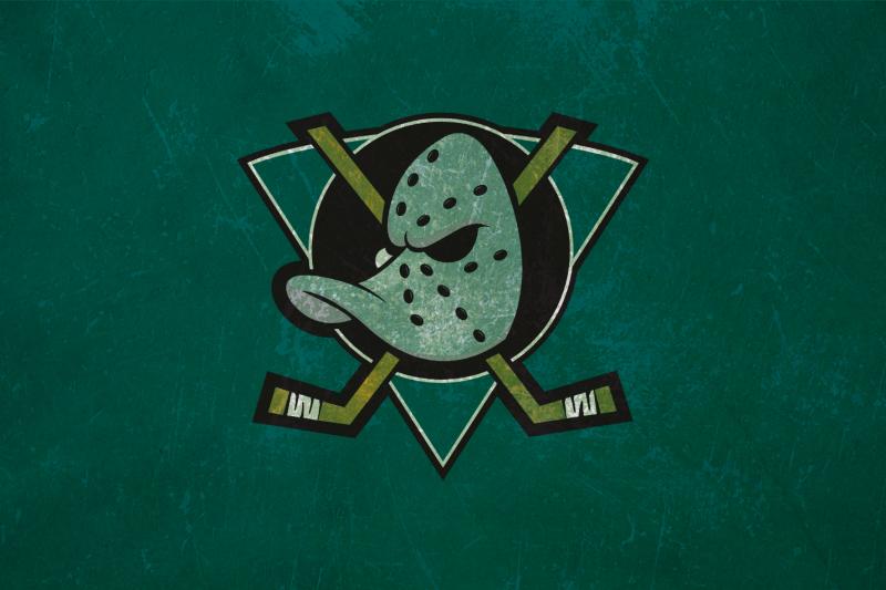Mighty Ducks 800x533