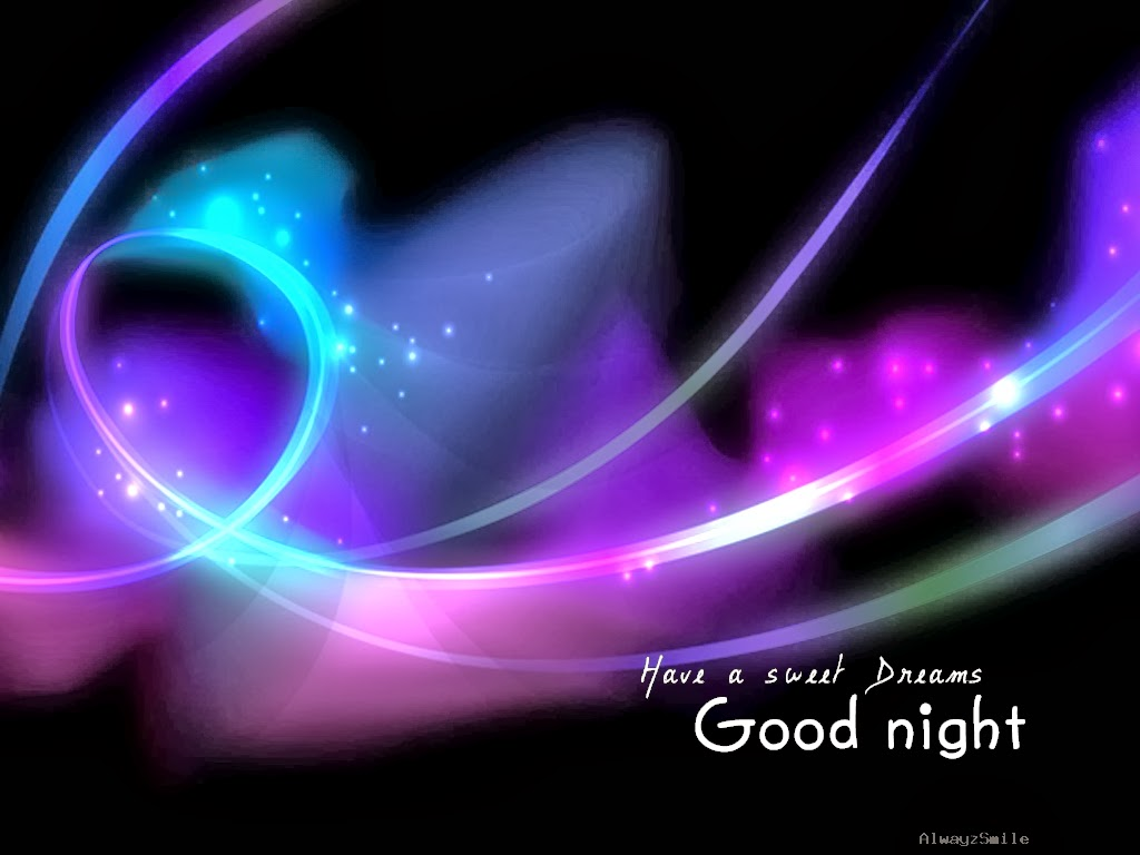 Wallpaper download good night - Good Night Friends Beautiful Awesome Hd And Moving Wallpapers