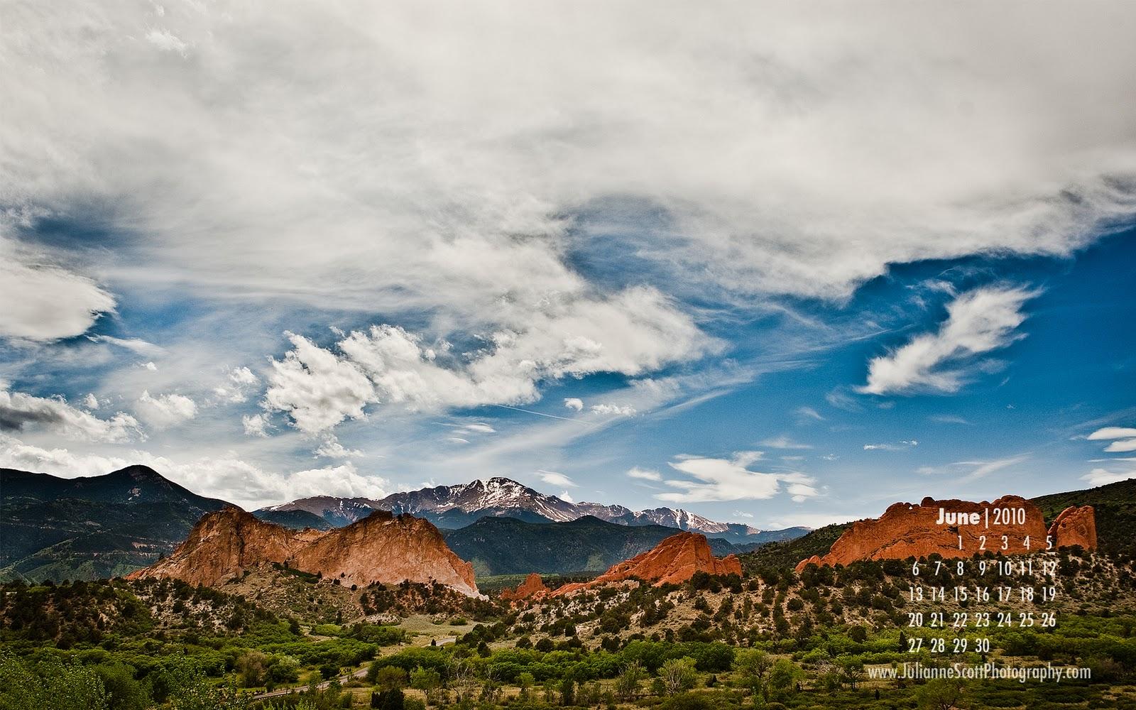 Garden Of The Gods Colorado Springs Co >> Colorado Springs Wallpaper - WallpaperSafari