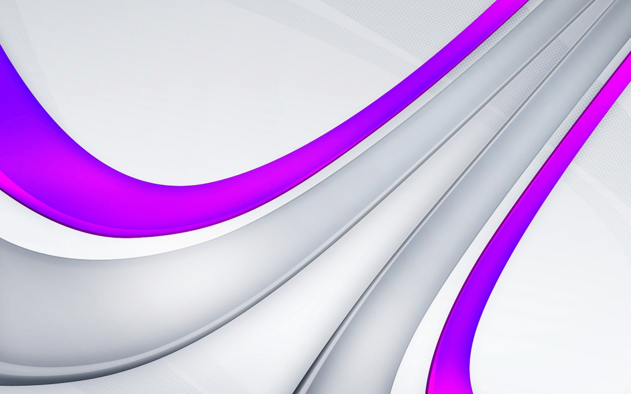 Purple And White Backgrounds - WallpaperSafari