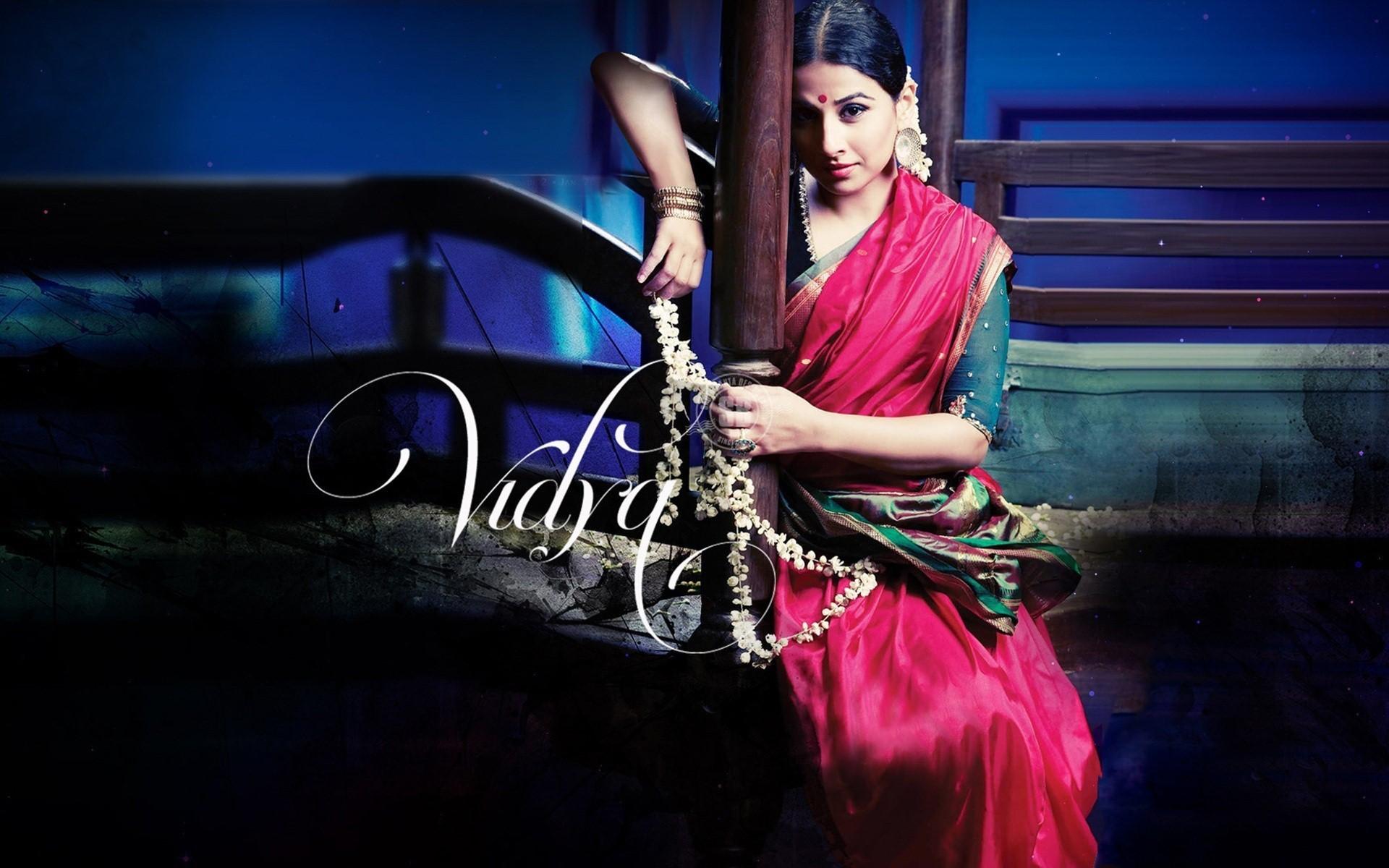 48 saree actress hd wallpapers 1080p on wallpapersafari 48 saree actress hd wallpapers 1080p