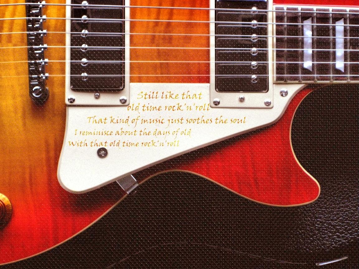 Old Time RocknRoll Wallpaper   Music Wallpaper 12871649 1152x864