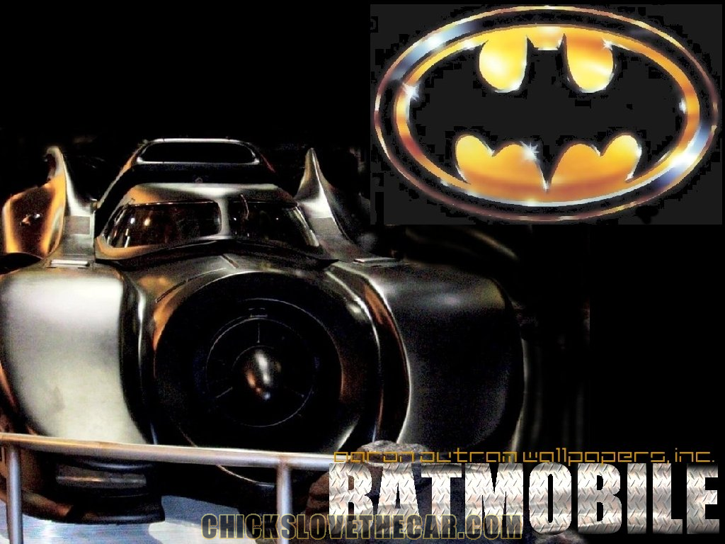 batmobile wallpaper image owner batmobile image database images are 1024x768