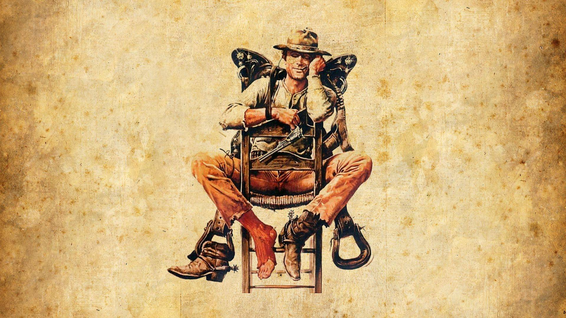 western movies wallpaper wallpapersafari