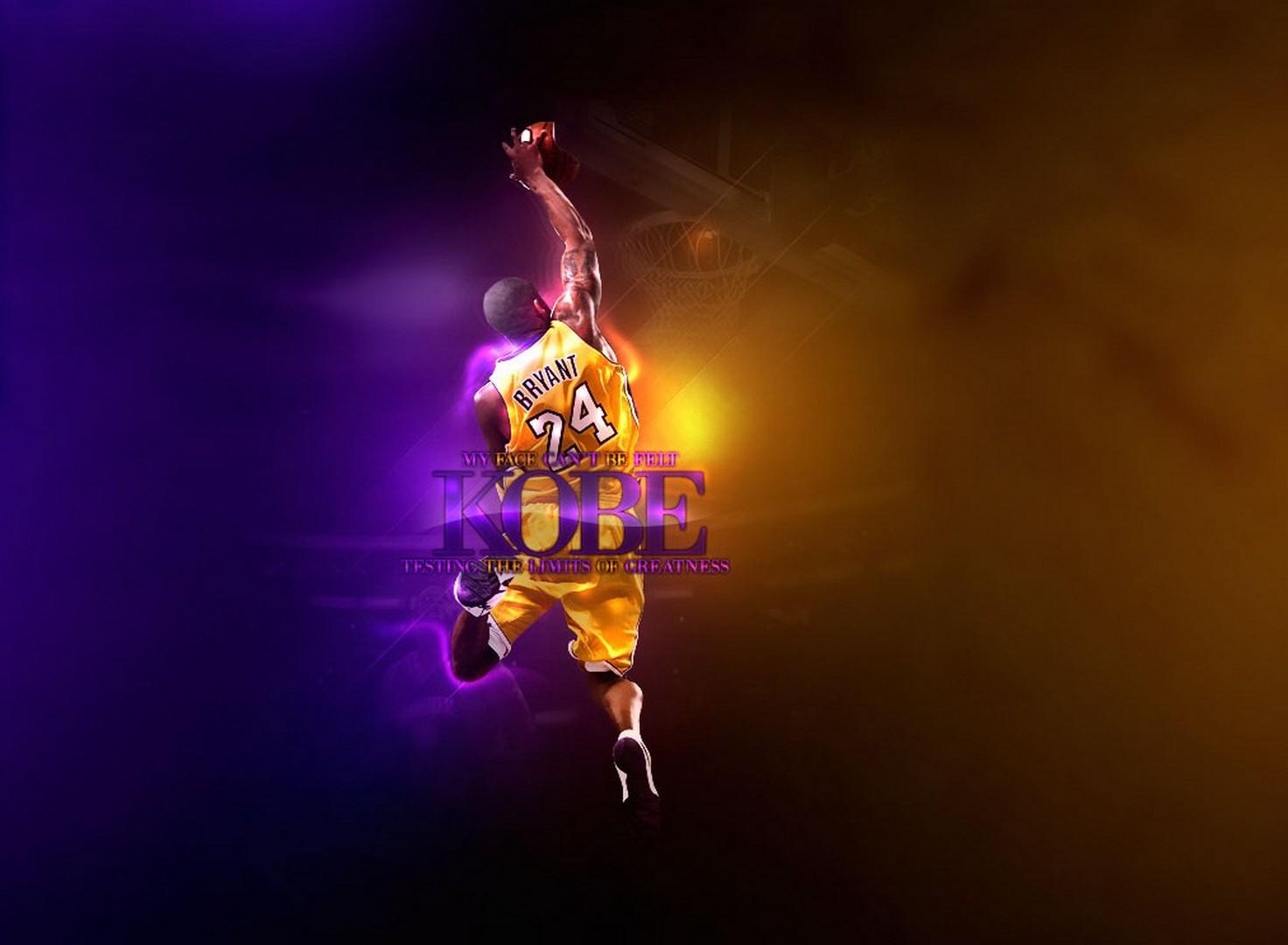 Kobe Bryant Dunk NBA Wallpaper Big Fan of NBA   Daily Update 1472x1080