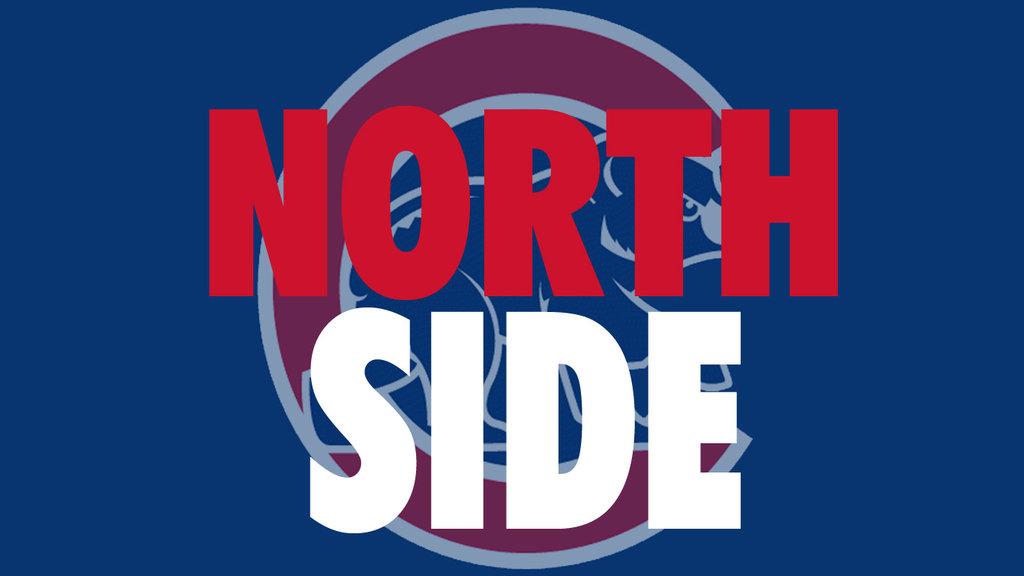 chicago cubs wallpaper for your iphone android phone laptop or desktop 1024x576