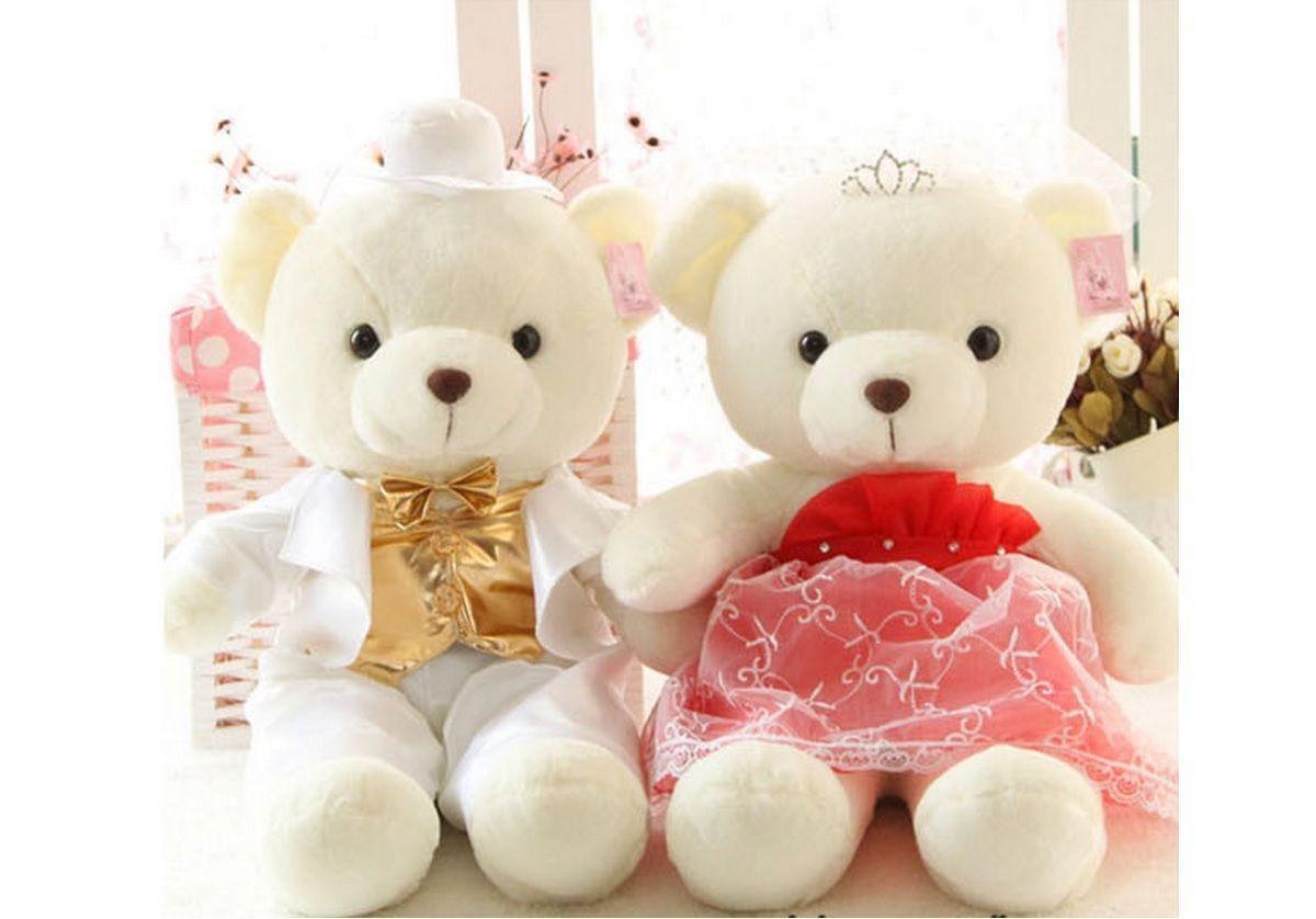Cute Teddy Bear Wallpapers 1200x838