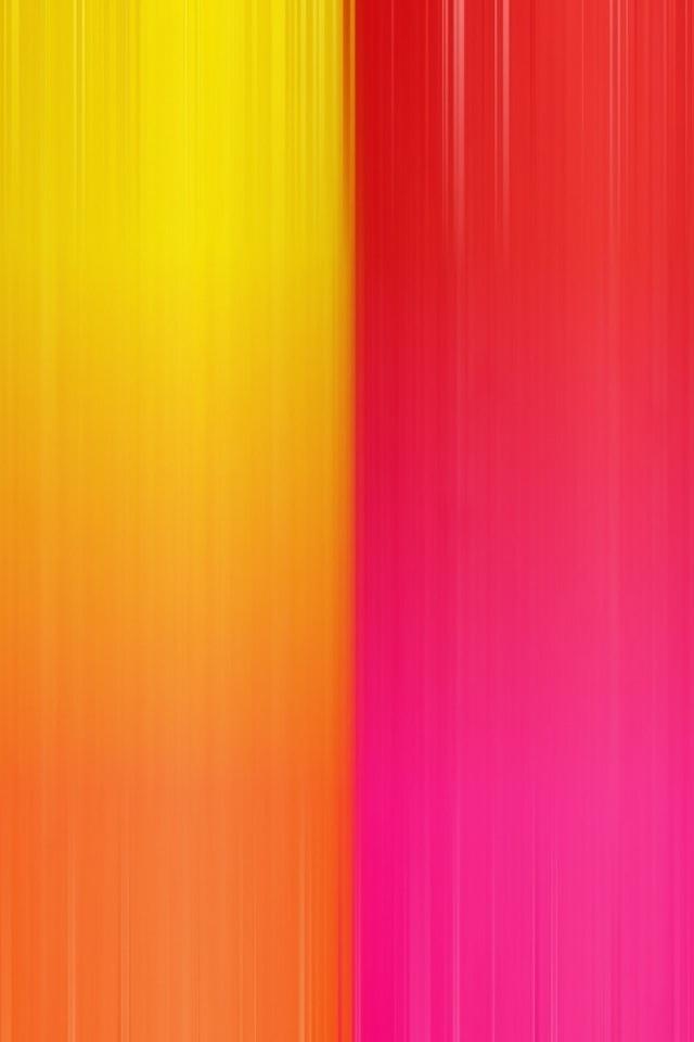 Vertical Stripes iPhone HD Wallpaper iPhone HD Wallpaper download 640x960